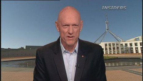 Gillard reveals details of Gonski school funding - ABC News (Australian Broadcasting Corporation)   Professional Learning Scoops for Educators   Scoop.it