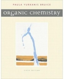 Test Bank For » Test Bank for Organic Chemistry, 6th Edition: Paula Y. Bruice Download | Chemistry Test Bank | Scoop.it