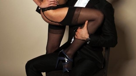 Escorts Gold Coast: An ideal way to locate a prostitute | Gold Coast Escorts | Scoop.it
