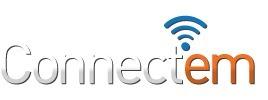 LTE-Connectem Inc | APPSeCONNECT - FAQ (Detail About APPSeCONNECT) | Scoop.it