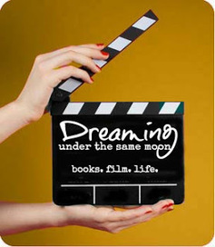 Lessons Learned from Book Reviewing   Dreaming Under the Same Moon   Arts & Entertainment   Scoop.it