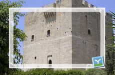 Limassol | Urban delight - Naturally Cyprus | Wine Cyprus | Scoop.it
