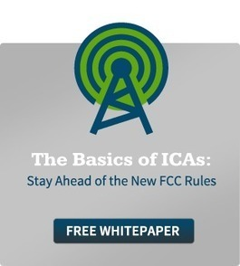 FCC Chairman Signals New Approach to Internet Regulation | Open Data & New Tech | Scoop.it
