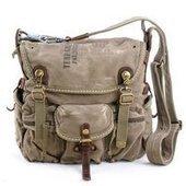 Popular sick canvas messenger bags unisex   personalized canvas messenger bags and backpack   Scoop.it