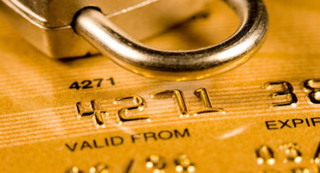 4 Tips for More Secure Online Transactions - DailyFinance | Insurance Tips and Insights | Scoop.it