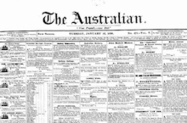 AustLit: The Australian Literature Resource | Recognising Opportunities to Develop the General Capabilities in Middle-Years English | Scoop.it