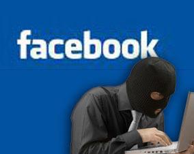 Facebook récompense les chasseurs de bogues d'une prime de 500 $ pour chaque vulnérabilité découverte   Veille Facebook   Scoop.it