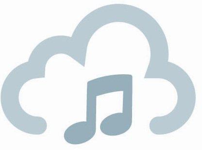 Édito : le marché de la musique prend-il le bon chemin ? | L'actualité de la filière Musique | Scoop.it