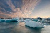 Une croisière polaire part à l'aventure dans l'Arctique | tourisme | Scoop.it