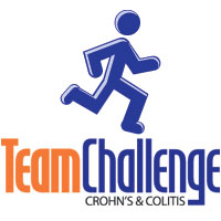 GO TEAM VEGAS! JOIN TODAY! Team Challenge - rictandag   Yellow Boat Social Entrepreneurism   Scoop.it