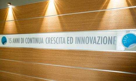 Studio Dentistico Facondo - Corte Franca(BS)   Trends & data and latest news   Scoop.it