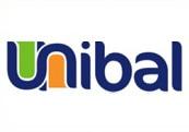 Unibal, partenaire des Trophées Cedap des associations professionnelles | Bâtiment | Scoop.it