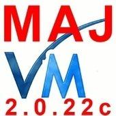 New Virtuemart 2.0.22c ready for downloading !   ecommerce Virtuemart 2   Scoop.it