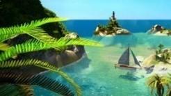Tropico 5 s'offre un trailer de gameplay | Actualités Xbox 360 et Xbox One | Scoop.it