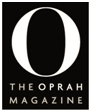 "O, The Oprah Magazine and Zappos.com Embark on a Kindness Mission With ""Random Acts of O"" 