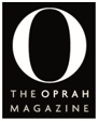 """O, The Oprah Magazine and Zappos.com Embark on a Kindness Mission With """"Random Acts of O""""   Yellow Boat Social Entrepreneurism   Scoop.it"""