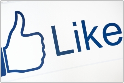 What's a Facebook Like Worth | All Success Briefs | Scoop.it