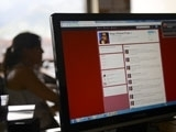 Les entreprises veillent de plus en plus sur leur e-réputation (Les echos) | Usages numériques et mediation | Scoop.it