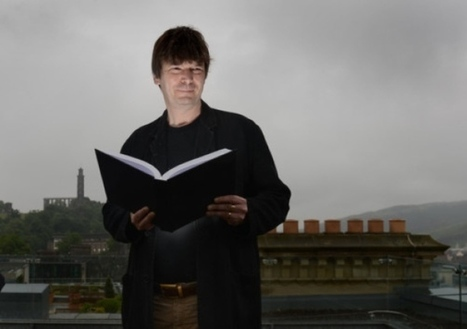 Rankin on the case as thousands of Scots urged to get snapping Scots' creative side - Scotland - Scotsman.com | Culture Scotland | Scoop.it