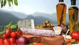 Средиземноморская диета   Как быстро Похудеть   Диеты для похудения   Правильное питание   Dietologika   Scoop.it