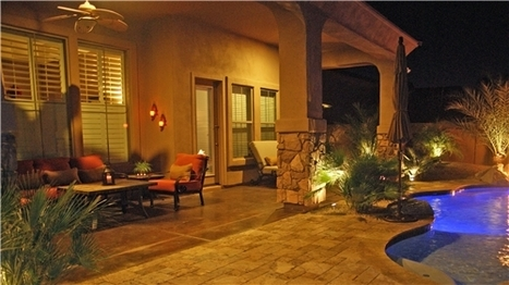 Artisan Home Resorts | Greg's Home Spa Collection | Scoop.it