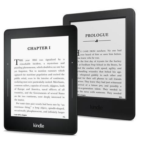 Is it the end of the road for eBooks? - Hindustan Times | Ebook and Publishing | Scoop.it