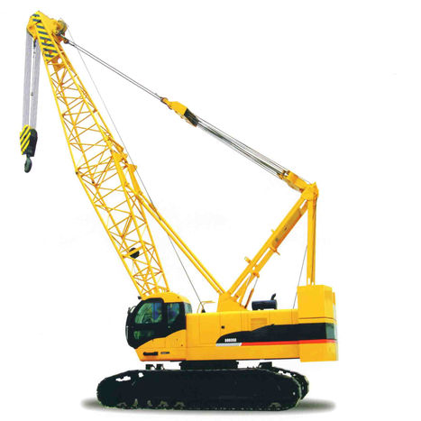 buy and sell used construction equipment | Used Machinery for sale | Scoop.it