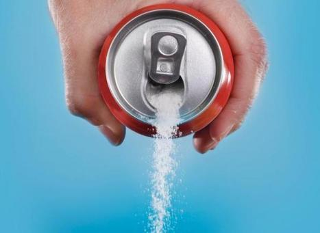 Diet Soda and Diabetes: Things to Consider | Dangers of sugar consumption | Scoop.it