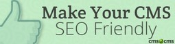 6 Tips to Make Your CMS SEO-Friendly | Website Content Management | Scoop.it