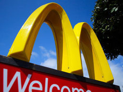 Largest Fast Food Walkout Begins in Seven Cities | MyCity | Scoop.it