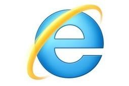 Internet Explorer : comment se protéger de la faille zero day | Freewares | Scoop.it