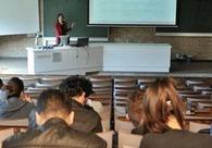 [Belgique] L'impitoyable plafond de verre du monde académique | Higher Education and academic research | Scoop.it