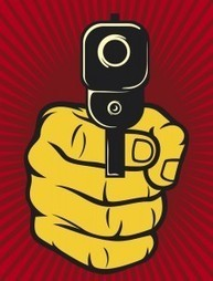 Limbaugh Suggests End to Abortion is Guns | Coffee Party Feminists | Scoop.it
