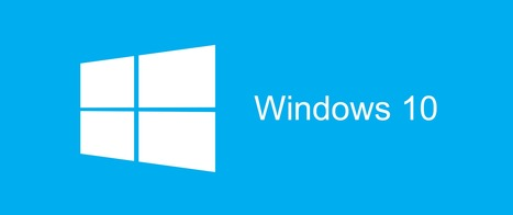 Gartner Says Migration to Windows 10 Will Be the Fastest Yet   End User Computing   Scoop.it