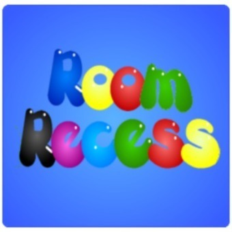 RoomRecess | Educational Games for Kids & Elementary Students | Educational Technology | Scoop.it