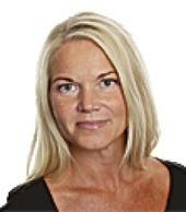 Svenska kyrkans ledning festar dyrt i fastan | Ledarbloggen | Kyrkoval | Scoop.it
