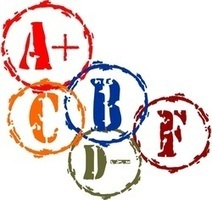 On Grading | APRENDIZAJE | Scoop.it