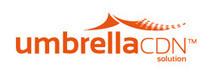 Broadpeak Introduces umbrellaCDN, Advanced CDN Selection Solution [PR] | CDN Breakthroughs | Scoop.it