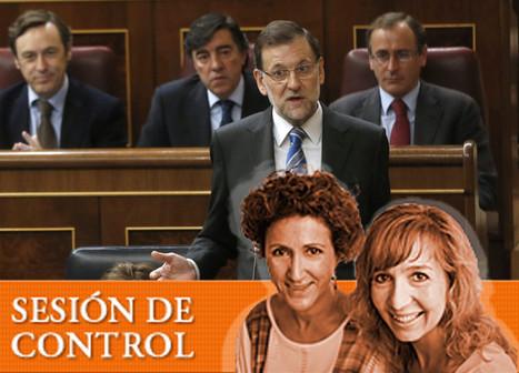 El Gobierno pretende reducir el importe de las pensiones casi a la mitad   ESTADO DE BIENESTAR   Scoop.it