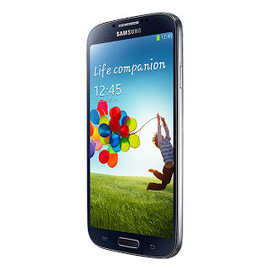 Samsung Galaxy S4 GT-I9500 4.2.2 Official Jellybean Firmware Now Available - Geeky Android - News, Tutorials, Guides, Reviews On Android | Android Discussions | Scoop.it