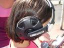Classes Ecoute - Ecophylle | DESARTSONNANTS - CRÉATION SONORE ET ENVIRONNEMENT - ENVIRONMENTAL SOUND ART - PAYSAGES ET ECOLOGIE SONORE | Scoop.it