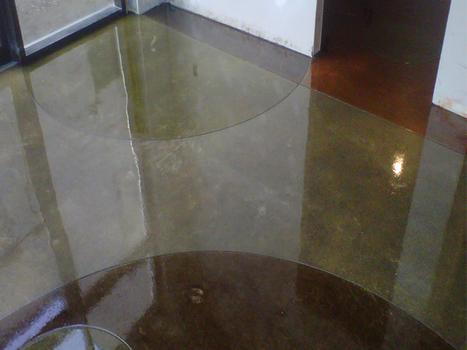 Concrete Polishing Boca Raton | Conctere Polishing | Scoop.it
