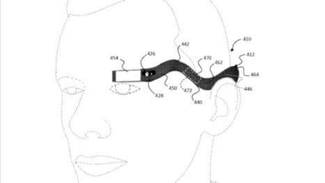 The New Google Glass Could Look Like A Monocle�� | Internet of Things & Wearable Technology Insights | Scoop.it
