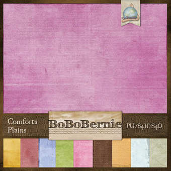 BoBoBernie Blog: New Plains Paper Packs in store at The Boomerang NOW! | Digital Art in all its forms | Scoop.it