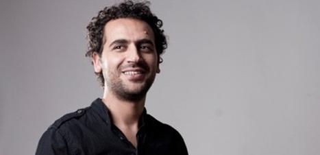 [Turquie] l'écrivain Murat Özyasar aussi a été arrêté   TdF      Culture & Société   Scoop.it