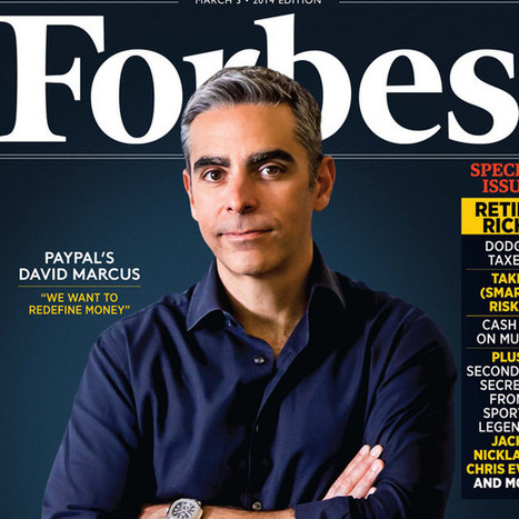 Can PayPal Beat Apple, Google, Amazon And Icahn In The Wallet Wars? | Business news | Scoop.it