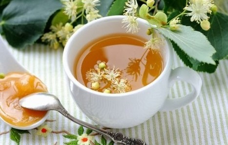 Despídete del insomnio y dolores de cabeza con este remedio infalible | PIENSA en VERDE | Scoop.it