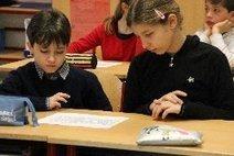 Comment surmonter les stéréotypes en maths et français ?   Pédagogie: un peu de tout...   Scoop.it