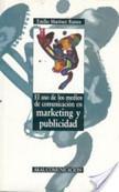 El uso de los medios de comunicación en marketing y publicidad | Medios de planeación y compra – Alianza Superior | Scoop.it