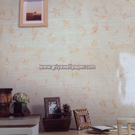 Jual wallpaper dinding murah online - Griya Wallpaper | jasa | Scoop.it